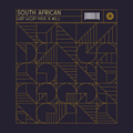 South African HipHop #67
