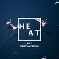 HEAT - Vol 1 - Kristian Valdini
