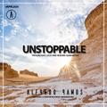 Alfredo Ramos - Unstoppable [Progressive Lock & Reborn Quarantine] [April2020].