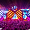 Ultra Music Festival 2019 Warm-up   Best Festival Mix   Electro Dance 2019 Mix   Best Of EDM Mix
