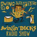 Swingin' Dick's Radio Show #4 - The Drummers
