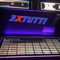 3XTUTTI - RADIO CANTU' Puntata del 14 settembre 2019