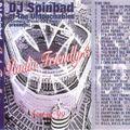 DJ Spinbad - Radio Friendly Vol 3 (Best of 99)