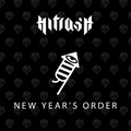 NEW YEAR'S ORDER