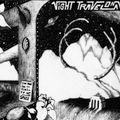 Night Travel On a Blanket (21.06.19) w/ Sima Okas