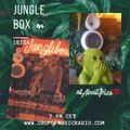 Knario - Jungle Box eps 2 © Allaboutibizatv