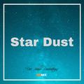 Doc Idaho | Star Dust - A Fake Universe is Killing the Vibes