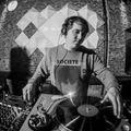 Sonorama Guest - Manu Oubiña @Sonorama Radio