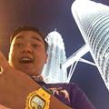 !!!..ExTand ExTand Nonstop DeeJay BoYz ThaiBreak ✘150BPM✘ 2020