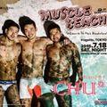 "Shangri-La49""MuscleBeach""20150718LiveMix=CHU*"