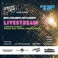 Duppy Bass @ DJ Summit #1 DnB Floor 06/02/21