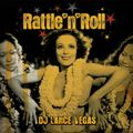 RATTLE'N'ROLL auf Piratenradio.ch | The Exotitalia Session