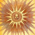 Valeron Sol Circle Vol.1 live at Scorpios Mykonos