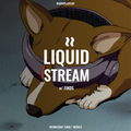 'Liquid Stream Vol. 98' — Liquid Drum and Bass Mix