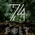 Vato mix Poly 74