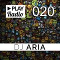 PLAY Radio 020 - Trap & Reggaeton
