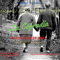 La Cofradía 20 de Junio de 2021, Canciones de la Tercera Edad