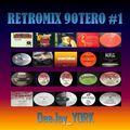 Retro Mix 90tero