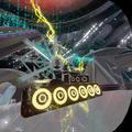 Bass Music, Breaks & Trap - VR Summit Party DJ Celeste Set