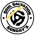 Soul Salvation Sundays #1