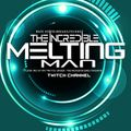 The Incredible Melting Man - Filthy Bass Ep 115 NEC Guest Appearance AUG 1st 2020