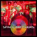 Janos Laszlo Vargek feat. Space Brothers live @ Universum ALLtonA HH/Germany - 12 MAR 2016