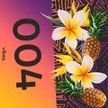 Kiwistage Radio - Kiwi Vibes Podcast #004