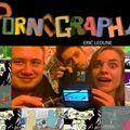 """Découverte interactive du court métrage d'animation """"Pornography"""" d'Eric Ledune"""