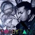 Topman Ctrl Mixtape Vol. 5 - Bobby Tank