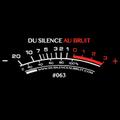 Du Silence Au Bruit #063