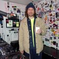 Benjamin Röder @ The Lot Radio 02-13-2020