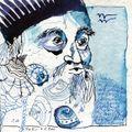 Matze Upzet - Wassermann | Melodic Minimal Mix (03-2015)