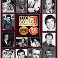 Roger Day on Radio Luxembourg October 3rd 1968
