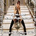 Marky Boi - Muzikcitymix Radio - House Indulgence