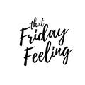 That Friday Feeling 100BPM - 140BPM EXTRA BASS (Recorded live)