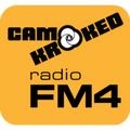 FM4 - La Boum Deluxe mit Camo & Krooked - 24.01.2020 - Erste Sendung im neuen Studio