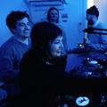 Copout/Star Eyes/Mel G (Tripletrain) @ The Lot Radio 10 Feb 2016