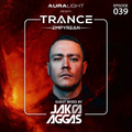 Trance Empyrean 039 by Auralight [feat. Jak Aggas]