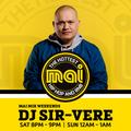 DJ Sir-Vere Mai Mix Weekend Mix Part 009