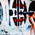 KUTMAH - MIXCLOUD SELEKT - KICKING UP MAD DUST FREESTYLE MIXX 3