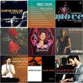 Modern jazz sounds vol. 2