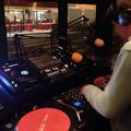Greg de Villanova • DJ set • LeMellotron.com