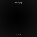 Take:11 | FALL [FREE D/L]