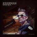 BFMP #256 | Krekman | 26.09.2014