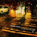 Oonops Drops - Sunshine In The Dark