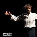 Performance Days Tbilisi: Teri Jeanette Weikel about Feldenkreis method (Community Radio Tbilisi)