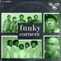 Funky Corners Show #472 03-19-2021