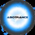 AsoTrance presents - A New Trance Experience Vol 45