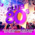 Club 80s #24 1119