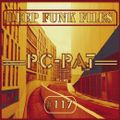 Deep Funk Files #117 with PC-PAT